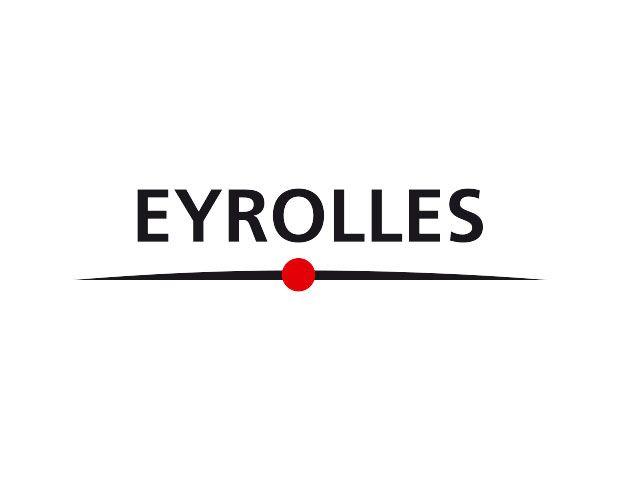 ref-eyrolles