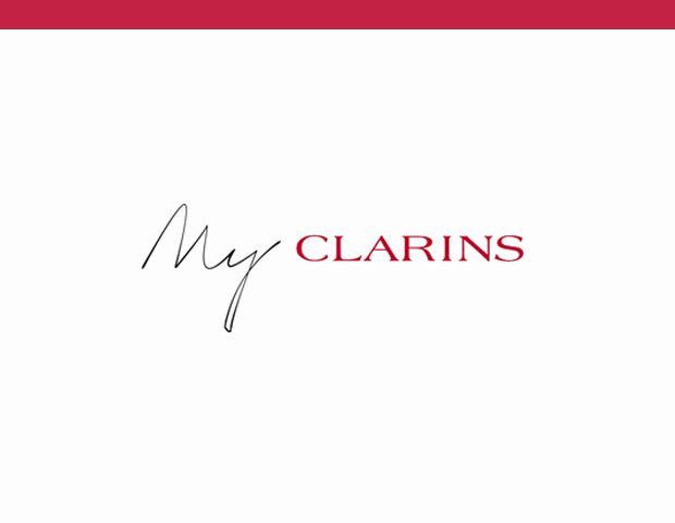ref-myclarins