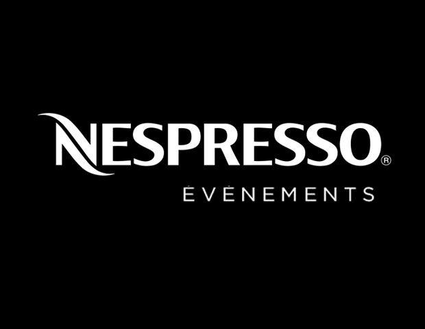 ref-nespresso2