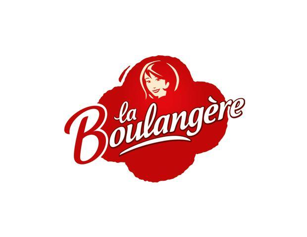 boulangere-logo