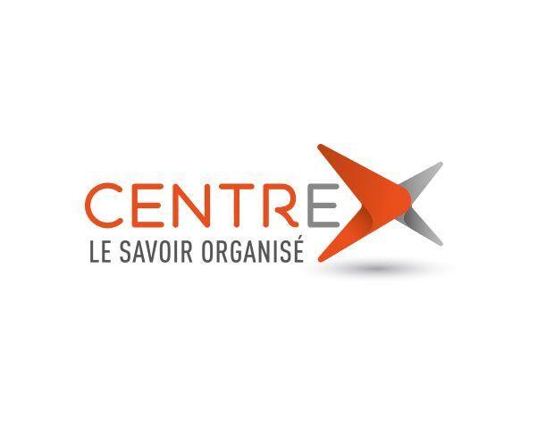 centrex-savoir-organise