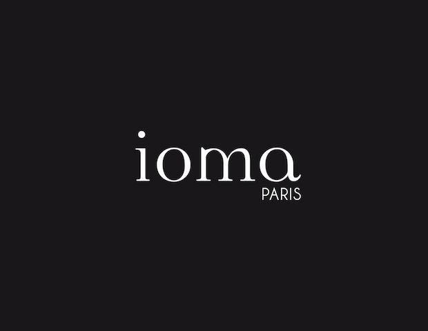 ioma00