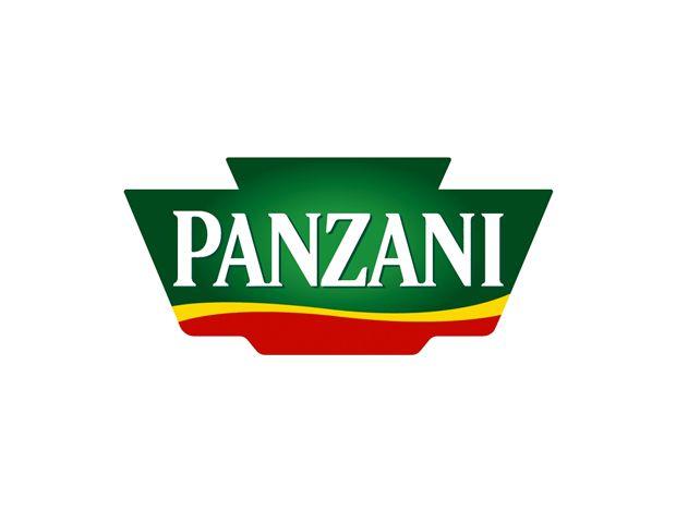panzani00