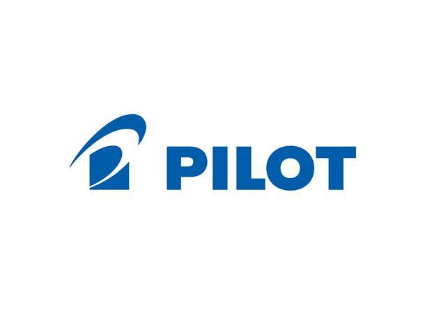 pilot00