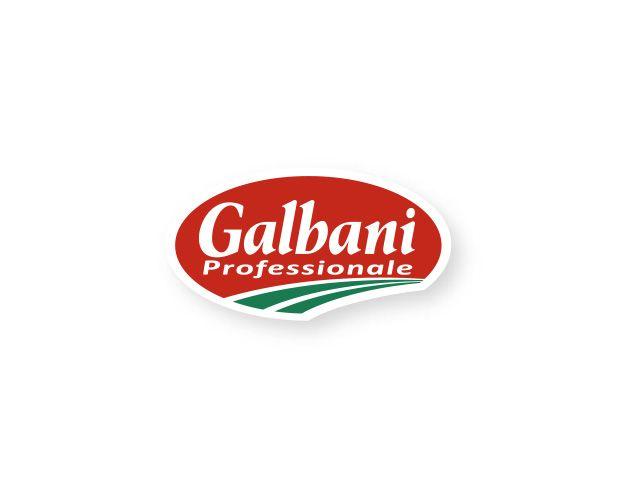 galbani-pro00