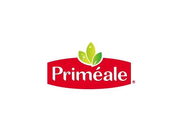 primeale00