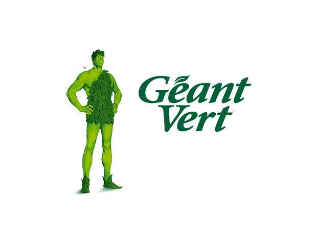 geant-vert-00