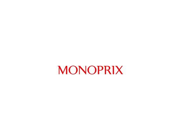 monoprix-00