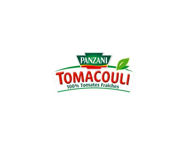 tomacouli-00