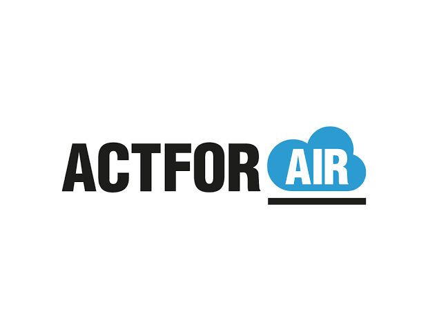 actofair-00