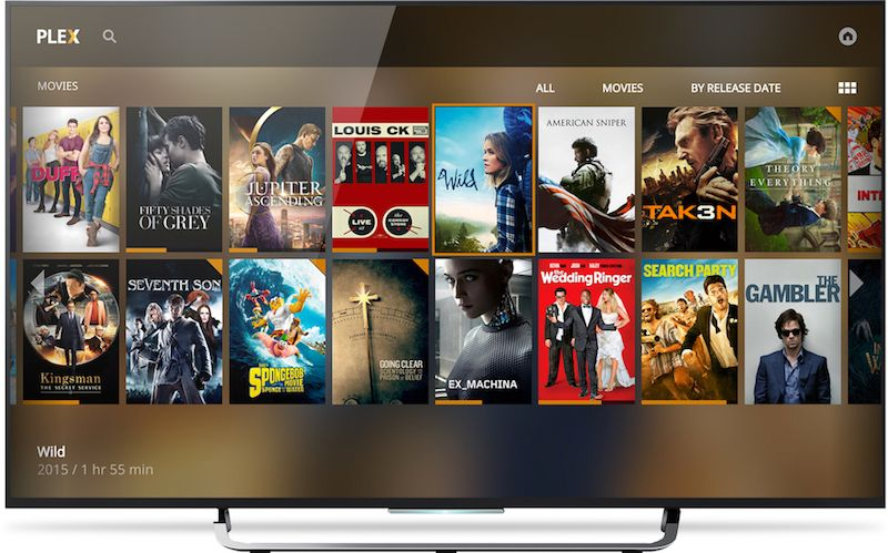image-block-smart-tv-vf