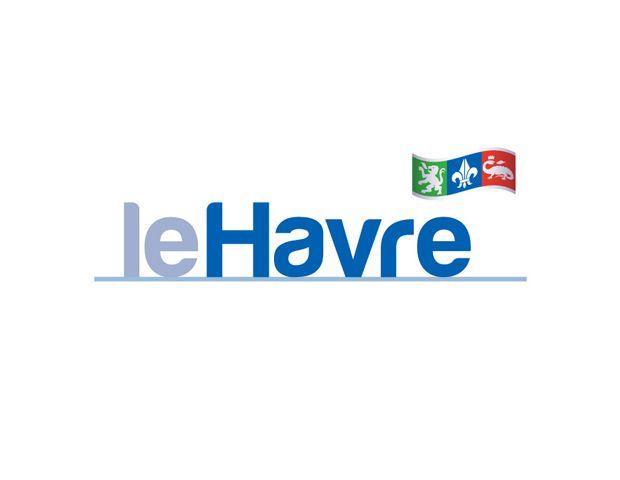 Logo-le-havre