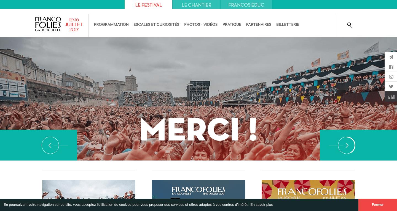 les-francofolies-de-la-rochelle-festival-du-12-au-16-juillet-2017-1